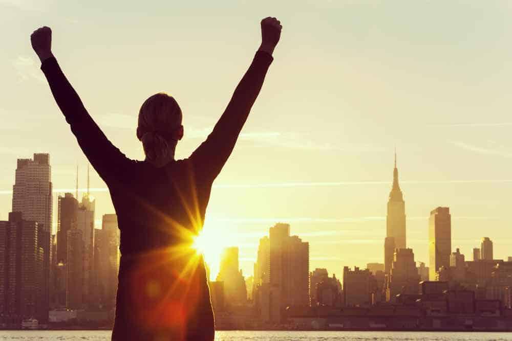 benefits-of-life-coaching