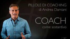 pillole_di_coaching_1