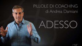 pillole_di_coaching_adesso_news