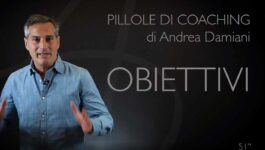 pillole_di_coaching_obiettivo_n-ews