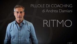 pillole_di_coaching_ritmo.news